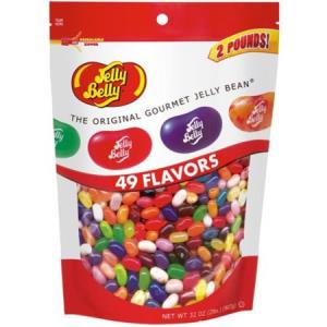 jelly-belly-flavors