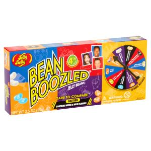 jumping-jelly-beans-3