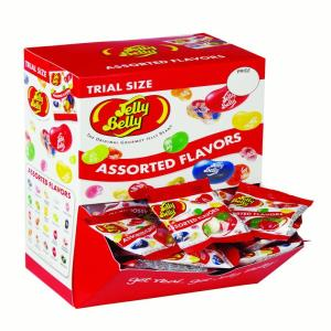 jumping-jelly-beans-4