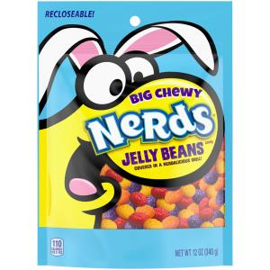 nerds-big-jelly-beans