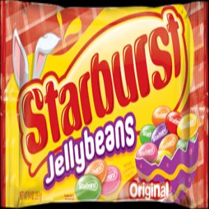starburst-original-jelly-beans